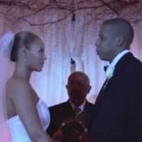 Tina Lawson Explains Why Beyonce Hated Her Wedding Dress