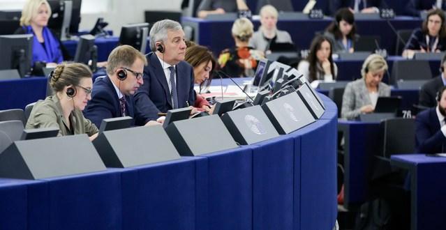 EP-069316A_Tajani_plenary_Opening