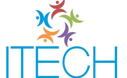 Health Technologies #ITECH Roadmap for Research and Innovation