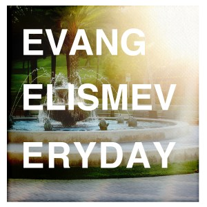 EvangelismEveryDay2