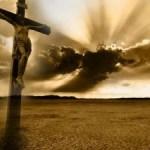 Comentario al evangelio de Juan 3, 14-21. Tanto amó Dios al mundo. IV  domingo de cuaresma. Audio mp3