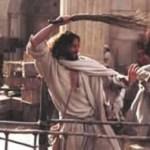 Comentario al evangelio de Juan 2, 13-25 III domingo de cuaresma. Un templo en plenitud. Audio mp3
