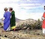 Comentario al evangelio de Marcos 6, 7-13. XV domingo tiempo ordinario. La verdad que libera al hombre de la esclavitud. Audio mp3