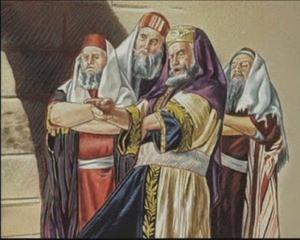 fariseos-enojados-2