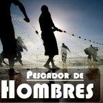 La barca de Pedro pescadora de Jesús  Lc 5, 1-11.