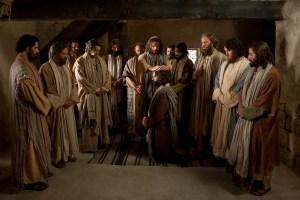 vayan-y-prediquen-el-evangelio-2