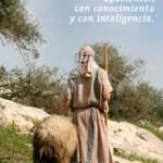 Del libro del Profeta Jeremías 3,14-17. Viernes 22 de Juliio de 2016. Santa María Magdalena.