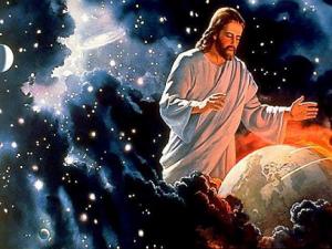 Salmo 95 (96), 10-13. Martes 23 de Agosto de 2016. Misa por los Cristianos Perseguidos.