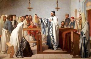 De la 1a carta del Apóstol San Pablo a los Corintios 2,1-5. Lunes 29 de Agosto de 2016. Memoria del Martirio de San Juan Bautista.