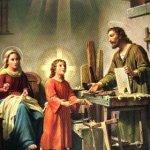 1a lect del libro del Sirácide (Eclesiástico) 3,17-18.21.28-29. Domingo 28 de Agosto de 2016.