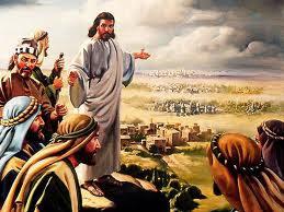 jesus-va-a-jerusalen-2
