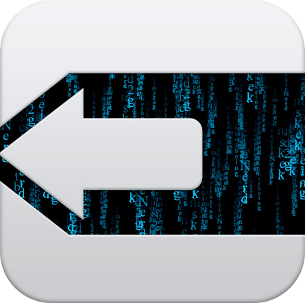 iOS 6.1.2 Jailbreak Evasi0n 1.4 Download