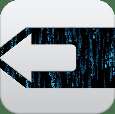 Download 1.5.2 Evasi0n Jailbreak UnTethered 6.1.2