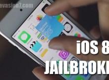 jailbreak iOS 8.4