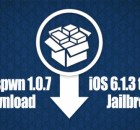 posixspwn_jailbreak