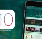 iOS 10.0.1 Download