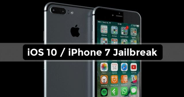 iphone-7-ios-10-jailbreak-tool