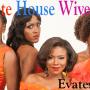 Desperate_Housewives_Africa_Recap