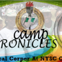 camp-chronicles-2