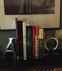 books-feb-14