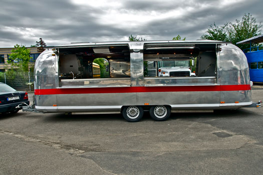 foodtruck f r einsteiger eventmobile online k ln. Black Bedroom Furniture Sets. Home Design Ideas