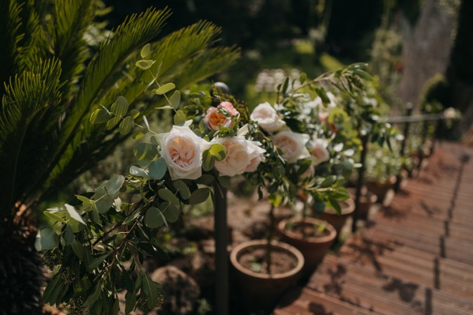 bianca-corrado-wedding-in-rome-14