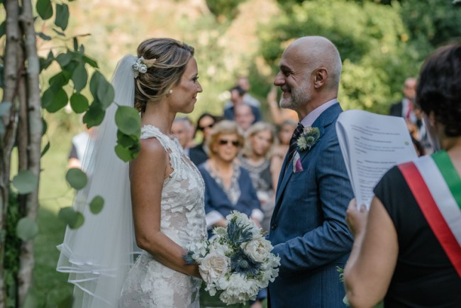 bianca-corrado-wedding-in-rome-16