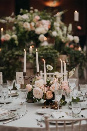 bianca-corrado-wedding-in-rome-26