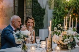 bianca-corrado-wedding-in-rome-29