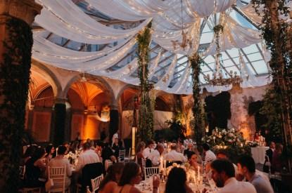 bianca-corrado-wedding-in-rome-32