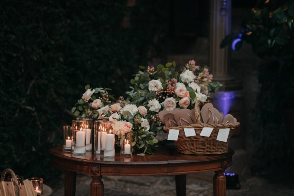 bianca-corrado-wedding-in-rome-34