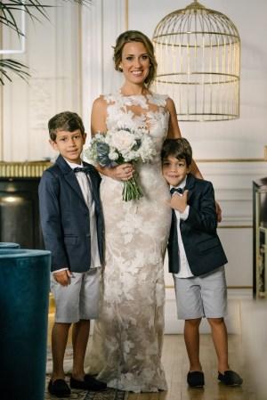 bianca-corrado-wedding-in-rome-6