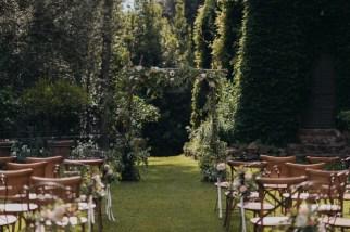 bianca-corrado-wedding-in-rome-8