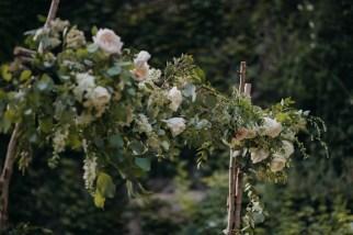 bianca-corrado-wedding-in-rome-9