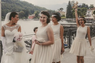 giuseppe-gergana-como-lake-wedding-17