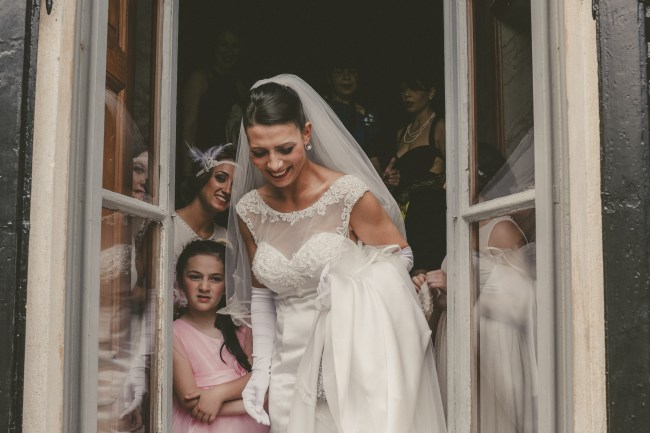 giuseppe-gergana-como-lake-wedding-20