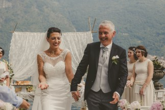 giuseppe-gergana-como-lake-wedding-28