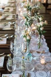 vanessa-christoffe-wedding-33