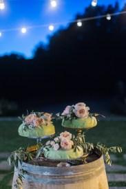 vanessa-christoffe-wedding-40