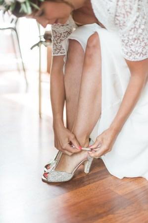 vanessa-christoffe-wedding-9