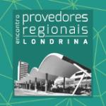 capa-londrina-2016