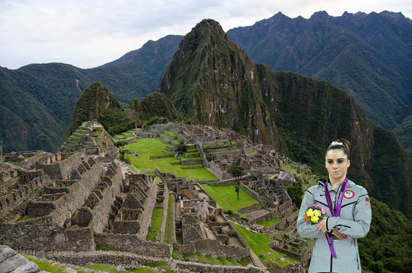Machu-Picchu-mckayla-is-not-impressed