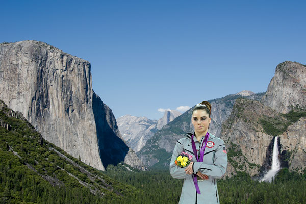 yosemite-mckayla-is-not-impressed