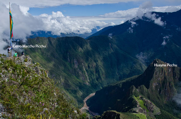 travel-to-machu-picchu-mountains
