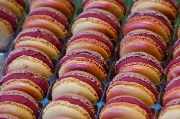 best-macarons-in-paris-4