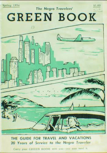 green-book-1956