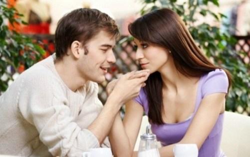 Most Romantic Love Shayari For Girlfriend