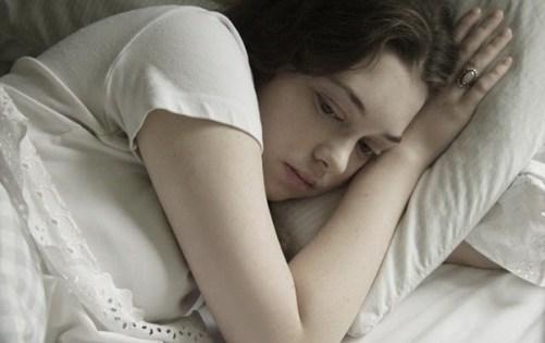 depressed Sad Broken Heart Girl Image