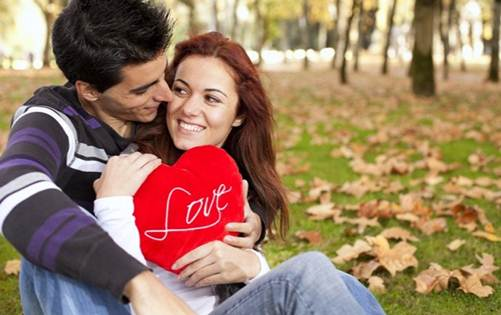 I Love You Shayari Sms In Hindi For GF BF