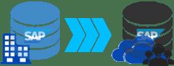 Everuz Database Migration P2C MS